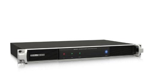 DM8000 | Audio | Klarkteknik | DI Box | PRO LAB