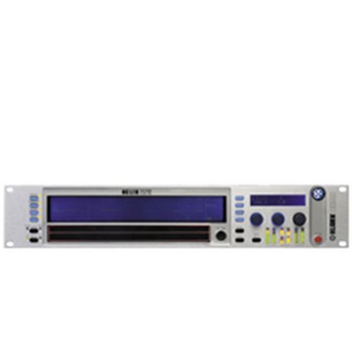 DN9340e | Audio | Klarkteknik | DI Box | PRO LAB