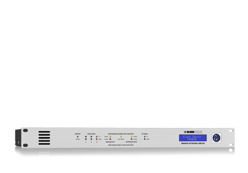 DN9650