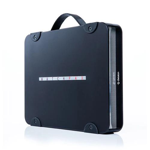 Watchpax 4 | Media Server | Dataton | Media Servers | PRO LAB