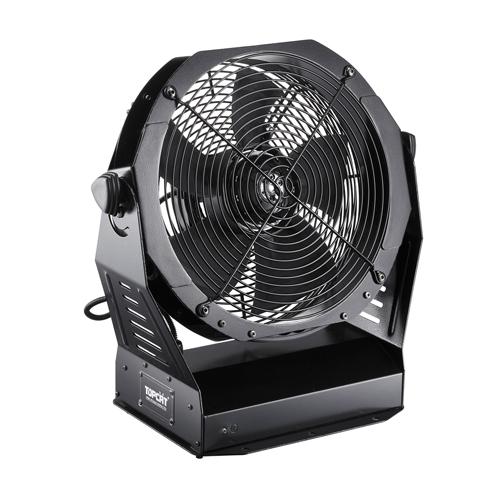 H-9 Fan