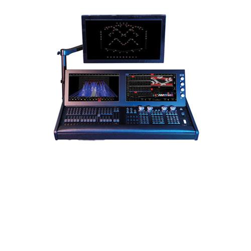 MagicQ-MQ500