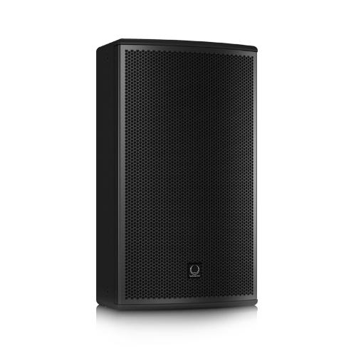 NUQ122 | Audio | Turbosound | Nuq | PRO LAB