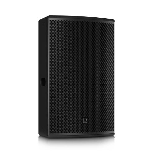 NUQ152 | Audio | Turbosound | Nuq | PRO LAB