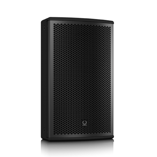 NUQ82 | Audio | Turbosound | Nuq | PRO LAB