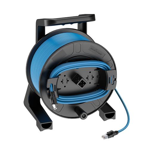 PCD235 Series | Accessories | Roxtone | Drum System | PRO LAB