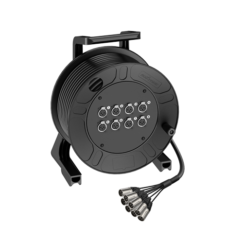 PCD310 Series | Accessories | Roxtone | Drum System | PRO LAB