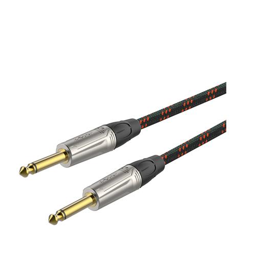 T Series | Accessories | Roxtone | Premade Cables | PRO LAB