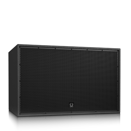 TCS218b | Audio | Turbosound | Athens | PRO LAB