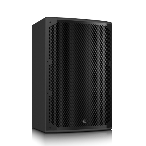 TCX152 | Audio | Turbosound | Dublin | PRO LAB