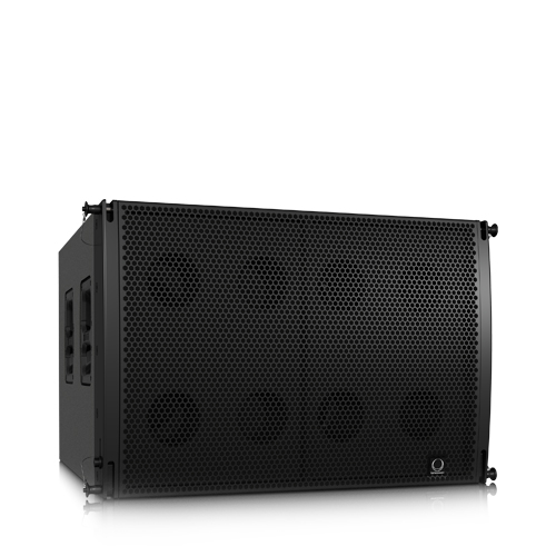 TLX215l | Audio | Turbosound | Liverpool | PRO LAB