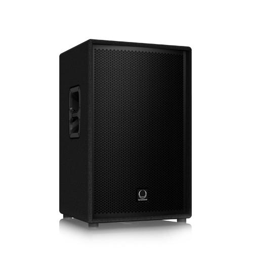 TPX152 | Audio | Turbosound | Performer | PRO LAB