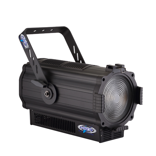 VFR200ww 1555 | Lighting and Control | Vision | Theatrical Lights | PRO LAB