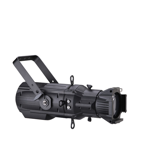 VPC180RGBw | Lighting and Control | Vision | Theatrical Lights | PRO LAB