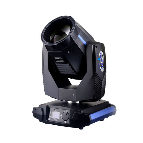 VPL 15 r | Lighting and Control | Vision | Entertainment | PRO LAB