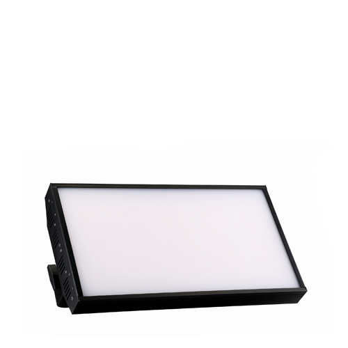 VSL250 VCT | Lighting and Control | Vision | Theatrical Lights | PRO LAB