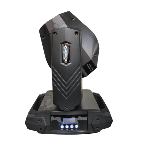Viper LED 150 Bsw | Lighting and Control | Vision | Entertainment | PRO LAB