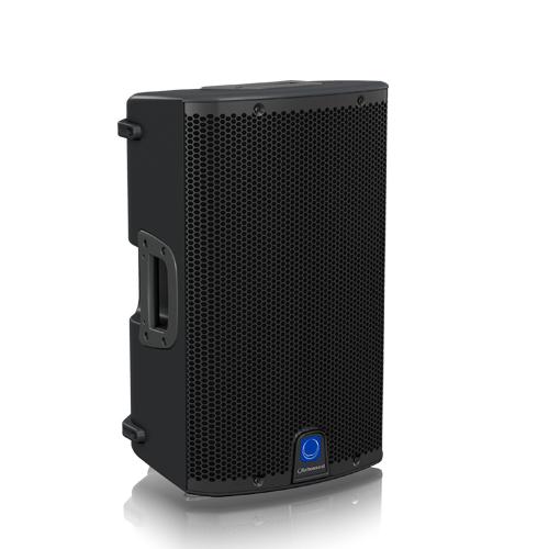 IQ10 | Audio | Turbosound | IQ | PRO LAB