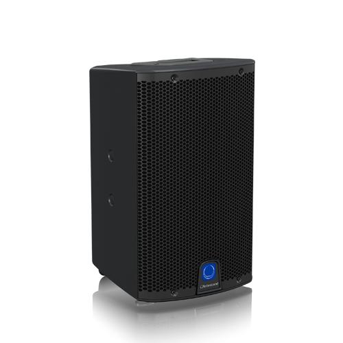 IQ8   Audio   Turbosound   IQ   PRO LAB