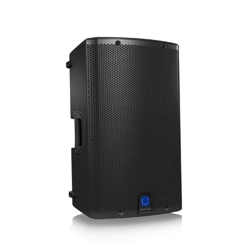 IX12 | Audio | Turbosound | Ix | PRO LAB
