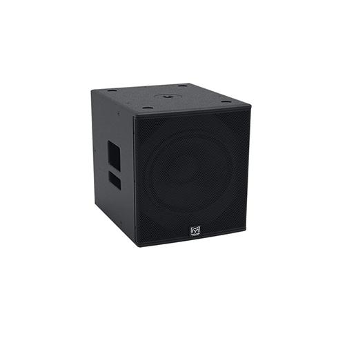 X115 | Audio | Martin Audio | Blackline x | PRO LAB