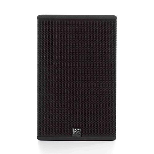 XD12 | Audio | Martin Audio | XD Series | PRO LAB