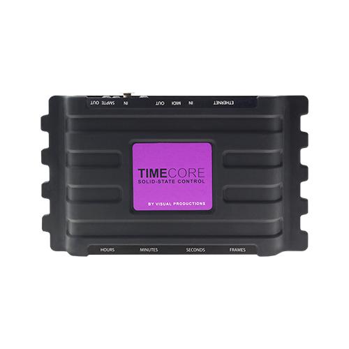 TimeCore