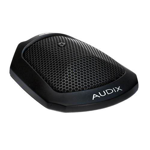 Audix Installed Sound Microphone   ADX 60