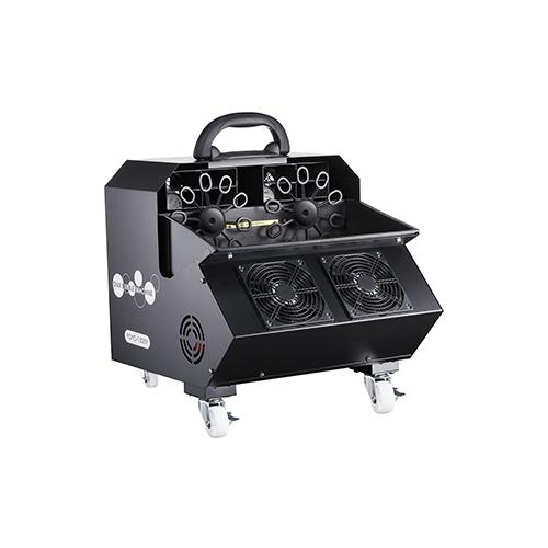 P1000 Y Bubble Machine | Special Effects | DJ Power | PRO LAB