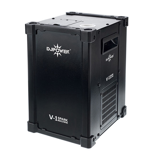V1 Spark Machine