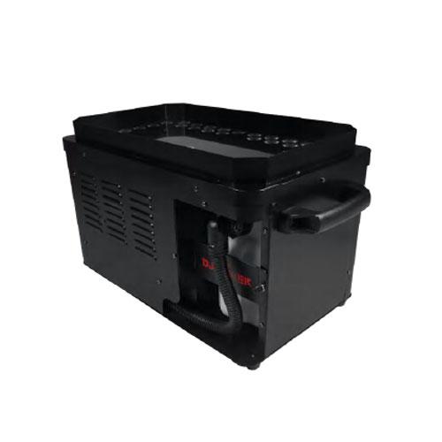 H 2VSD Vertical Fog | Special Effects | DJ Power | PRO LAB