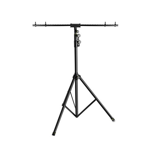 LS TBTV 28 | Accessories | Gravity Stands | Lighting Stands | PRO LAB