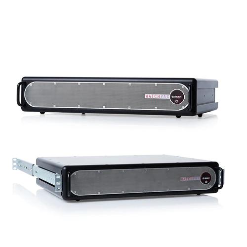 Watchpax 60 | Media Server | Dataton | Media Servers | PRO LAB