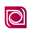 PROLAB_Logo (Up)