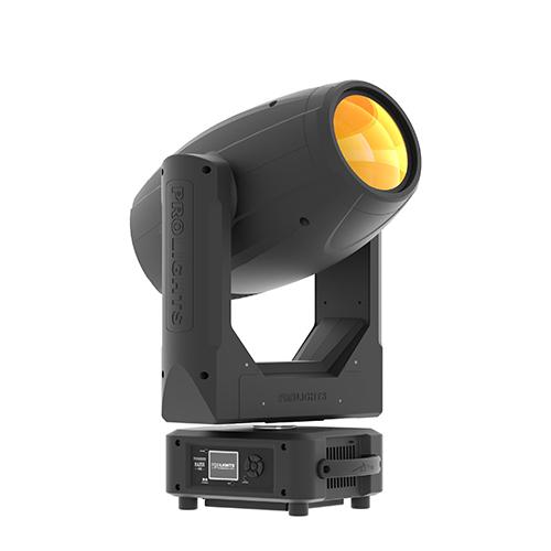 Razor440 | Prolights | Prolab